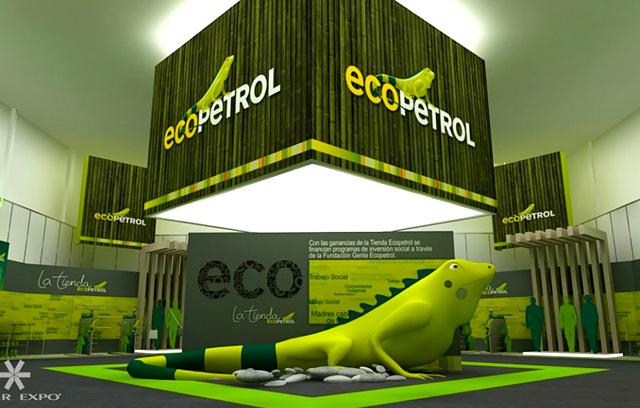 ecopetrol-iguana