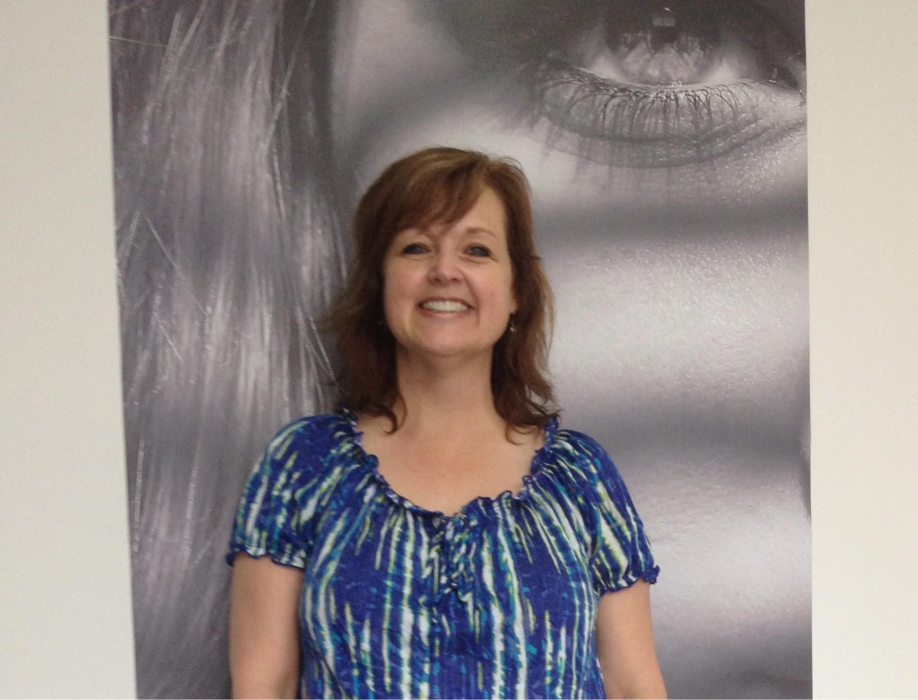 Investigación Etnográfica, con Melinda Rea-Holloway