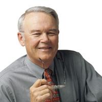 David Aaker en la Biblioteca de Marcas Corporate