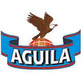 Logo_Cerveza_Aguila