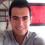 Santiago Celemín