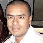 Juan Pablo Parrado