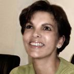 María Mercedes Mesa