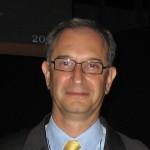 Ricardo Silva/ Director de estrategia