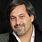 Santiago Poviña