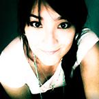 Silvia Vargas