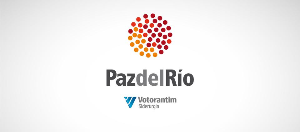 caso-marca-pazdelrio1