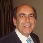 Daniel Rito