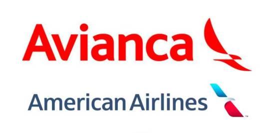 Avianca VS American Airlines
