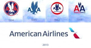 American Airlines. Avianca vs American Airlines