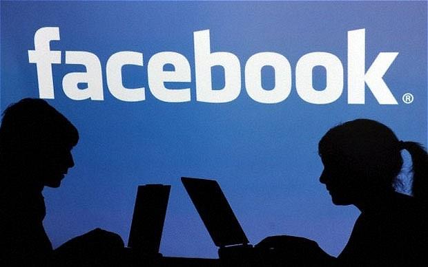 Una década de Facebook