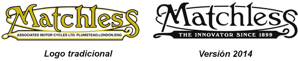 matchless_logo_tradicional_vs_2014