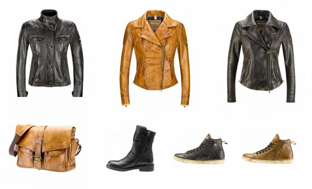 matchless_new_collection