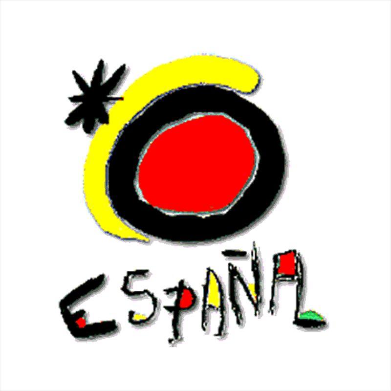 Marcas País en el Cuaderno de Marcas Corporate_Marca España