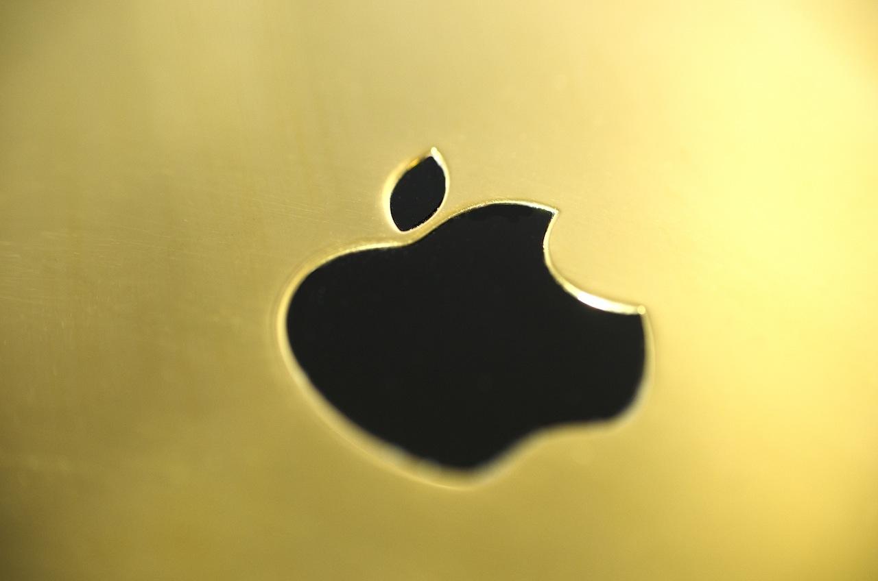 Apple lidera el Ranking de las Marcas mas Valiosas del Mundo