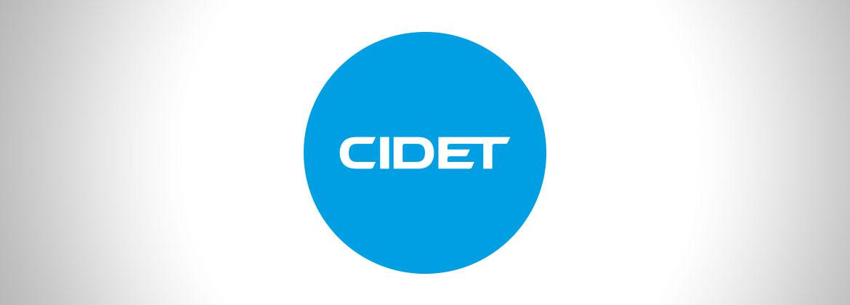 Caso-Marca-CIDET1