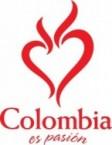 Slogan Colombia es Pasión - Diccionario de Marcas Corporate