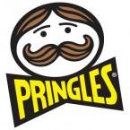 Slogan Pringles - Diccionario de Marcas Corporate