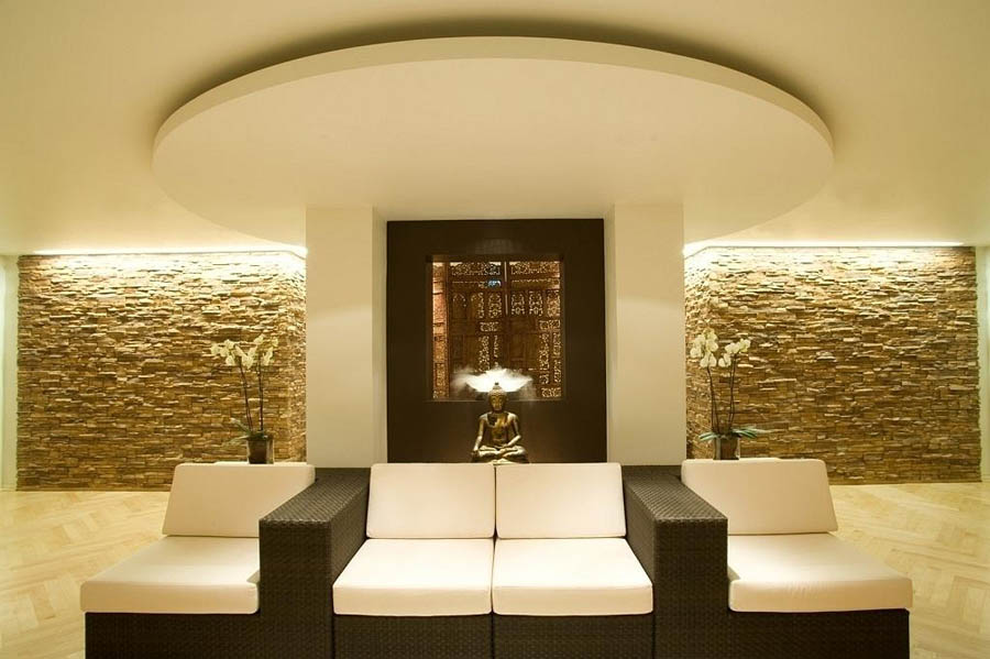 World Luxury Spas, Un ranking para generar Valor - Rankings de Marcas Corporate