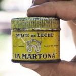 Dulce de Leche La Martona - Mausoleo de Marcas Corporate