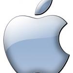Apple Hoy - Pensamiento Magico de las marcas - Cuaderno de Marcas Corporate