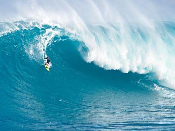 P2P. El gran revolcón de una nueva ola