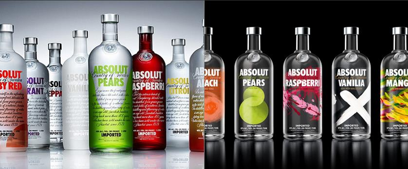 eylin-blog-absolut-vodka