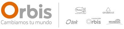 Rebrandings del 2014 en Colombia - Orbis - Noticias de Marcas Corporate