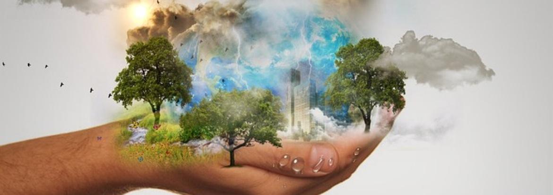Día de la Tierra 2015 - Cuaderno de Marcas Corporate