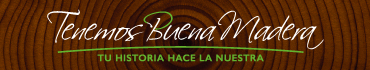 Caso Marca Arauco Argentina - Tenemos buena madera