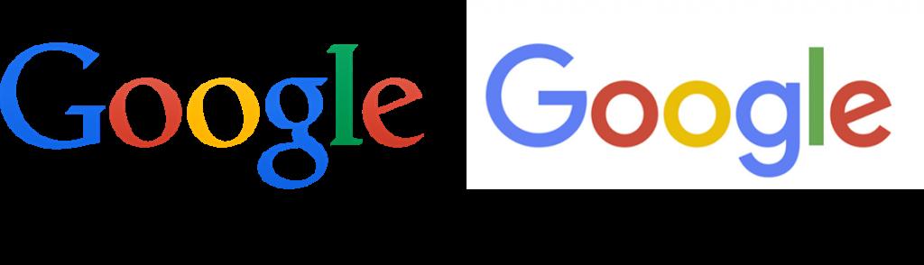 google_antes_despues