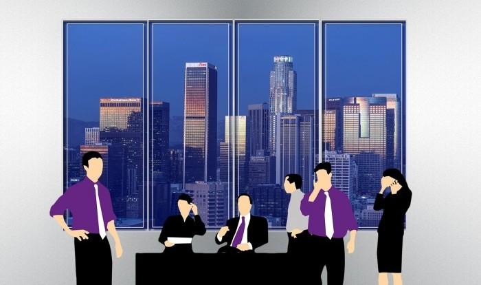 Marca personal y Marca corporativa - Cuaderno de Marcas Corporate.