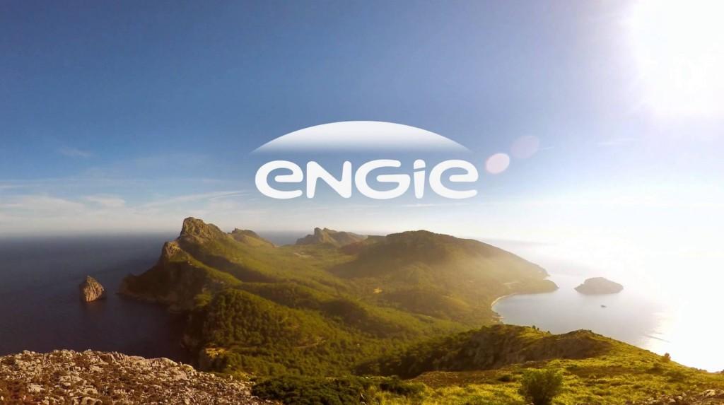 Rebranding GDF suez - Engie - Noticias de Marcas Corporate