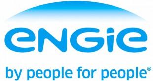 logo-gdf-suez-engie-310x165