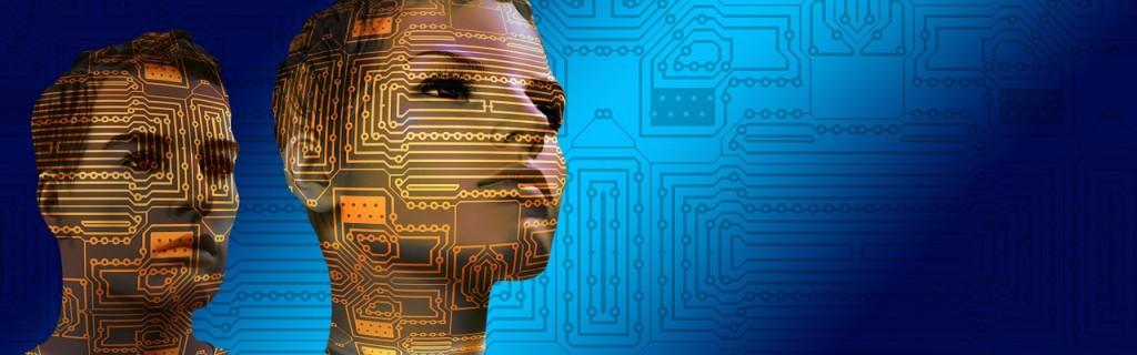 Del IoT a la Inteligencia de las cosas