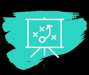 5 claves para gestion de marca_Estrategia_corporate_central de marca