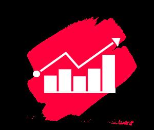 5 claves para gestion de marca_indicadores-y-procesos_corporate_central de marca