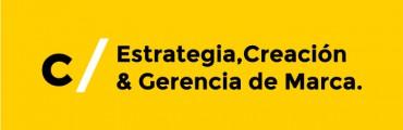 corporate-estrategia-creacion-gerencia-de-marca-nosotros