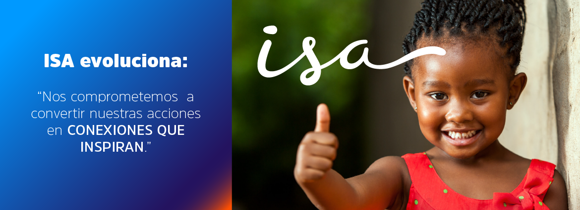 ISA-rebranding-Corporate-slide4