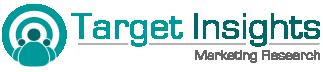 target_insights_aliados_corporate