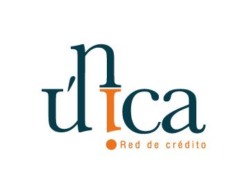 Corporate Consultoría de Marca - Logo Única