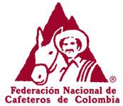 Corporate Consultoría de Marca - Logo Grupo Federación Nacional de Cafeteros