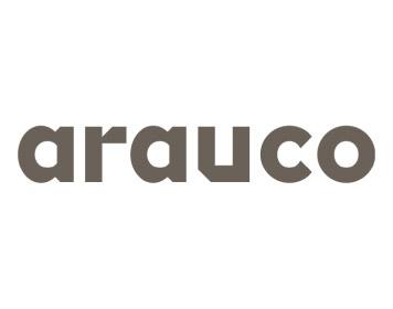 Corporate Consultoría de Marca - Logo Arauco