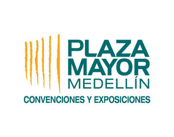 Corporate Consultoría de Marca - Logo Plaza Mayor