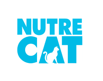 Corporate Consultoría de Marca - Logo Nutre Cat