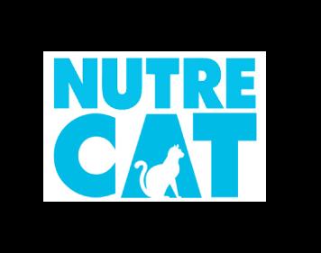 Corporate Consultoría de Marca - Logo Nutre Cat