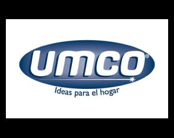 Corporate Consultoría de Marca - Logo Umco