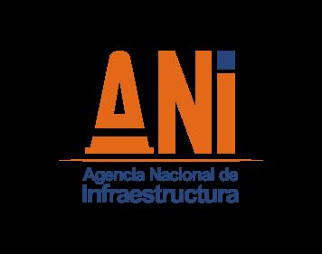 Corporate Consultoría de Marca - Logo ANI