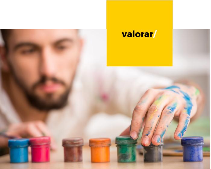 Corporate Servicio Consultoria de marca - valoracion auditoria