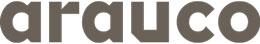 Corporate Consultoría de Marca - Logo Grupo Arauco
